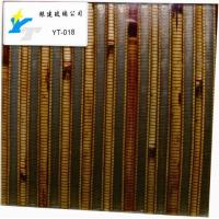 Wholesale Glass YT-041 from china suppliers