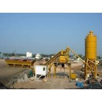 Buy cheap china China Hot Mix Asphalt Plant for Sale from wholesalers