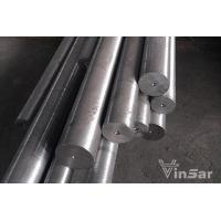 Buy cheap DIN 1.2365/X32CrMoV3-3 HOT ROLLED TOOL STEEL BAR from wholesalers
