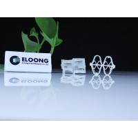 Buy cheap Super Raschig ring from wholesalers