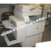 China Original Canon IRC5180 color laser printer on sale