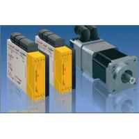 Buy cheap Parker automation products BmaXX2400 compact servo drives from wholesalers