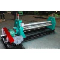 Manual Rolling Machine Manufactures