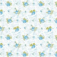 Buy cheap Small Rose Pattern A from wholesalers