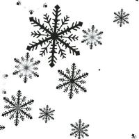 Buy cheap SAA140C01-FG Black Snowflake(White Backing) from wholesalers