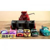 Buy cheap Temperature change color toy car from wholesalers