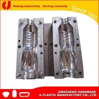 Injection Mould plastic injection mould