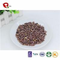 TTN Hot Sale Best Freeze Dried Small Red Bean with Good Quality