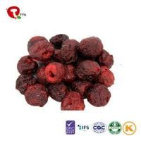 TTN Best Wholesale Chinese Products Freeze Dried Order Dry Fruits Online Manufactures