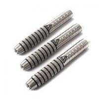 CUESOUL 85% Tungsten 16g Soft Dart Barrel