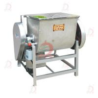 Wholesale Electric and surface machine from china suppliers