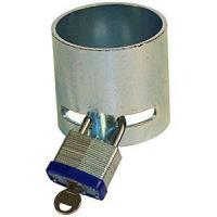 Buy cheap 5th Wheel Locking Cup from wholesalers