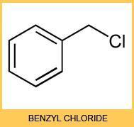 Buy cheap BENZYL CHLORIDE from wholesalers