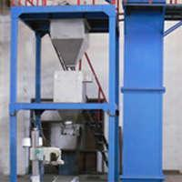 Ration Packing Machine Manufactures
