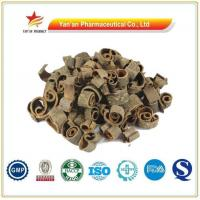 Buy cheap Chinese Herbal Remedies Hou Po/Magnolia Bark/Cortex Magnoliae officinalis from wholesalers