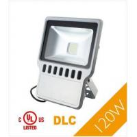 Buy cheap HL-FL04-120W-277-XX 100-240V / 277V~ / 1.5A max from wholesalers