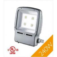 Buy cheap HL-FL04-240W-247-XX 100-240V / 277V~ / 0.3A max from wholesalers