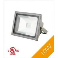 Buy cheap HL-FL04-10W-277-XX 100-240V / 277V~ / 0.3A max from wholesalers
