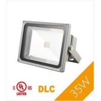 Buy cheap HL-FL04-35W-277-XX 100-240V / 277V~ / 0.3A max from wholesalers