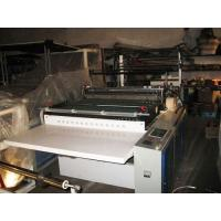 Fervent heat sealing machine Manufactures
