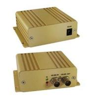 Buy cheap VHD-REPEATER Single Channel HD-SDI Repeater from wholesalers