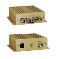 Buy cheap VHD-DISTRIBUTOR Single Channel HD-SDI Distributor from wholesalers