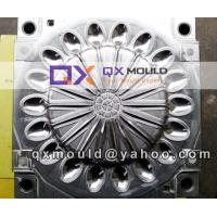 spoon mould Manufactures