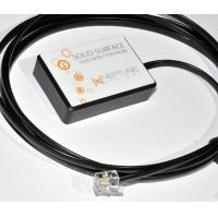 Buy cheap A Leak Detection Probe Solid Surface from wholesalers