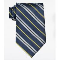 Wholesale Signature Stripe Ties from china suppliers