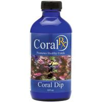 Buy cheap Coral Rx 8oz. InStock from wholesalers