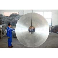 China stainless tube plate on sale