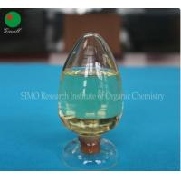Buy cheap High Performance Nonionic Emulsifier SP-3 (C8-18 Alkylphenol Polyoxyethylene Ether Poly Derivatives) from wholesalers