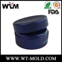 Buy cheap Hot Runner Mass Production Injection Moulding Plastic PP Parts from wholesalers