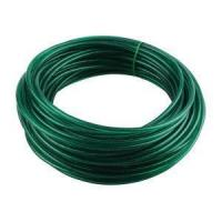 PE Coated Steel Wire Manufactures