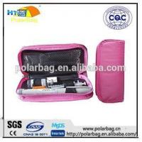 Buy cheap Hot Sale Insulin Carring Case Diabetic Syringe Insulated Cooler Bag from wholesalers