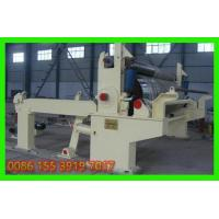 paper winding machine Manufactures