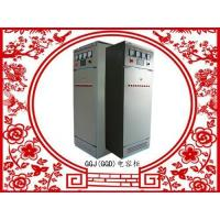 Buy cheap Low Voltage Products GGJ (GGD) capacitance ark from wholesalers