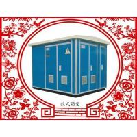 Wholesale Box Transformer Products Continental me change from china suppliers