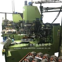 Coil Winding Machine Manufactures