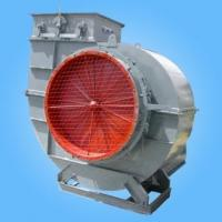GY6-51 boiler fanY5-47 type furnace with induced draft fanGY6-51 boiler fan