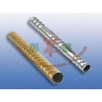 Wholesale Polished Stainless Tube 316L from china suppliers