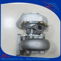 Buy cheap Turbocharger S2A Turbo for car Perkins 311500,2674A123 from wholesalers