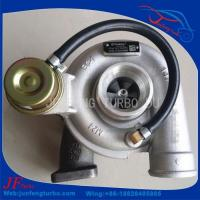 Wholesale Turbocharger Perkins turbo engine sale 711736-0025,2674A225 from china suppliers