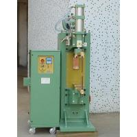 Buy cheap Capacitor stored energy spot welding machine2 from wholesalers