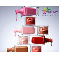 Buy cheap Cosmetics Pigments from wholesalers
