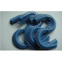 Wholesale JA-OR129 Elastic separators Dental Screw Post from china suppliers