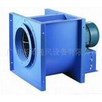 Buy cheap Ring expansion machine XJF (A) -3.5A multi - airfoil exhaust centrifugal fan from wholesalers