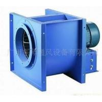Buy cheap Ring expansion machine XJF (A) 2.8A multi airfoil centrifugal fan from wholesalers