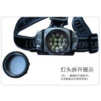 Wholesale Tattoo beauty headlights with battery from china suppliers
