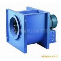 Buy cheap Ring expansion machine XJF (A) -5A multi airfoil centrifugal fan from wholesalers